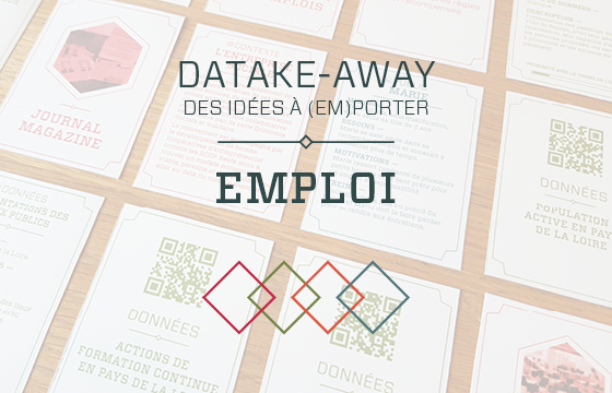 Datake-Away